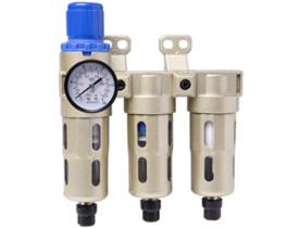 filtro-de-ar-fluir-trio-odontologico-regulador-coalescente-carvao-ativado-mini-1