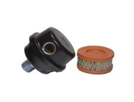 filtro-de-ar-compressor-rosca-1/2-metalico-1