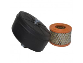 filtro-de-ar-plastico-rosca-ferro-3/4-grande-1