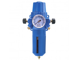 filtro-de-ar-regulador-aprex-centurium-1