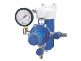 filtro-de-ar-regulador-f2000-2-saidas-1