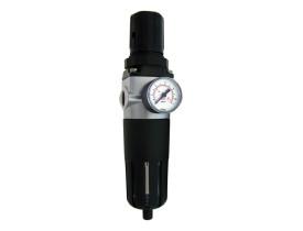 filtro-regulador-de-pressao-werk-schott-serie-medio-rosca-3/4-polegadas-1