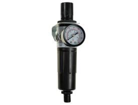 filtro-regulador-de-pressao-werk-schott-serie-mini-rosca-1/4-1