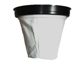 filtro-saco-aspirador-schulz-2000w-hidropo-1