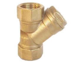 filtro-y-3/4-latao-1
