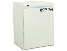gabinete-acustico-schulz-msv-6-30-litros-1