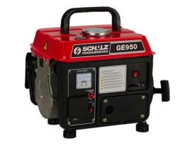 Gerador-de-Energia-Schulz-GE950-VA-220v-Portatil-a-Gasolina