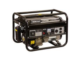 gerador-de-energia-schulz-S3500MG-4-tempos-1