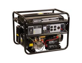 gerador-de-energia-schulz-s5500-mg-4-tempos-1
