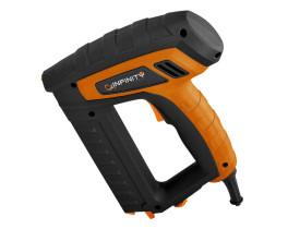 grampeador-pinador-eletrico-infinity-tools-gp300-220v-1