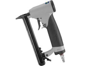 grampeador-pneumatico-schulz-sg-1216-1