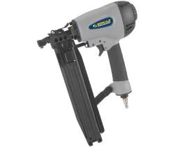 grampeador-pneumatico-schulz-sg-1250-1