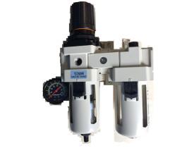 filtro-de-ar-fluir-3/4-lubrifil-regulador-e-lubrificador-v2-dreno-boia-automatico