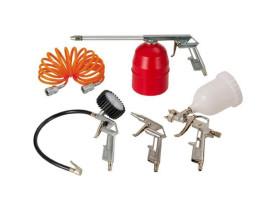 kit-acessorios-schulz-5-itens-pistola-pintura-calibrador-pulverizador-bico-de-ar-1