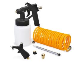 kit-ar-hobby-chiaperini-pistola-pintura-mangueira-bico-de-ar-pulverizador-calibrador-1