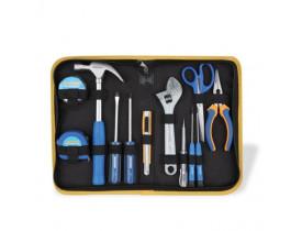 kit-ferramentas-manuais-chiaperini-12-peças