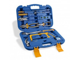 kit-ferramentas-manuais-chiaperini-18-peças