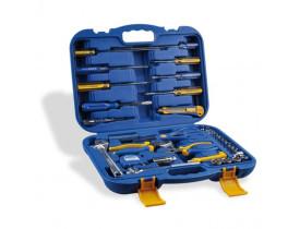 kit-ferramentas-manuais-chiaperini-36-peças