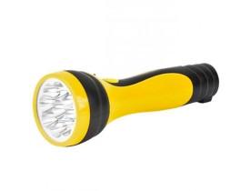 lanterna-led-recarregavel-brasfort