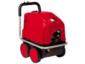 lavadora-alta-pressao-ipc-premium-1800-1800-libras-agua-quente-1