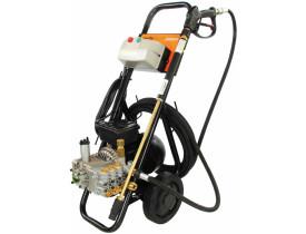 lavadora-alta-pressao-jacto-j4800-1305-libras-3-cv-by-pass