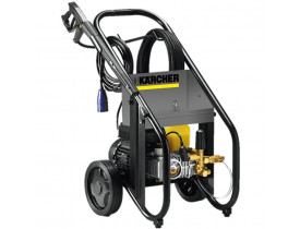 lavadora-alta-pressao-karcher-hd-10-18-4-maxi-2610-libras-1