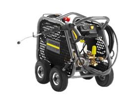 lavadora-alta-pressao-karcher-hd-10-25-maxi-3625-libras-com-mangueira-1