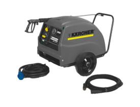 lavadora-alta-pressao-karcher-hd-12-15-s-2175-libras-com-mangueira-1