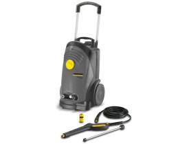 lavadora-alta-pressao-karcher-hd-5-12-compacta-1740-libras-com-mangueira-1