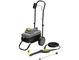 lavadora-alta-pressao-karcher-hd-585-1600-libras-com-mangueira-1