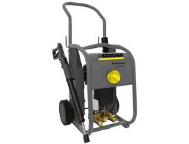 lavadora-alta-pressao-karcher-hd-6-15-cage-2175-libras-com-mangueira-1