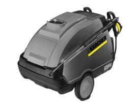 lavadora-alta-pressao-karcher-hds-8-17-2465-libras-com-mangueira-agua-quente-1