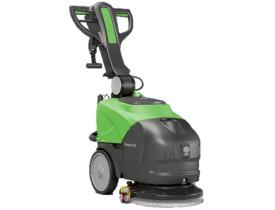 lavadora-de-piso-enceradeira-ipc-ct-15-b35-19-litros-eletrica-220v-1