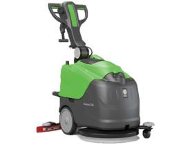lavadora-de-piso-enceradeira-ipc-ct-45-45-litros-eletrica-220v-1