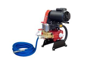 lavadora-media-pressao-chiaperini-lj-3000-300-libras-2-cv-com-mangueira-1