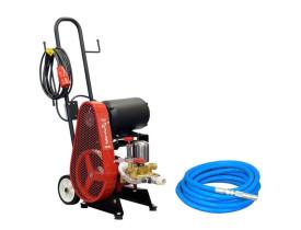 lavadora-media-pressao-chiaperini-lj-3000-300-libras-2-cv-com-mangueira-e-carrinho-1