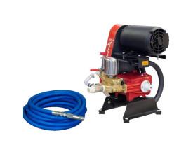 lavadora-media-pressao-chiaperini-lj-3100-400-libras-3-cv-com-mangueira-3