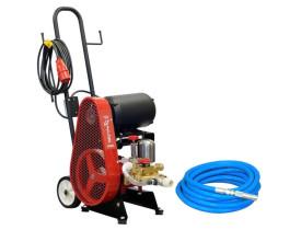 lavadora-media-pressao-chiaperini-lj-3100-400-libras-3-cv-com-mangueira-com-carrinho-1