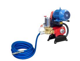lavadora-media-pressao-chiaperini-lj-7000-500-libras-4-cv-com-mangueira-1
