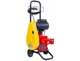 579-lavadora-hidromar-bh6100-completa-carrinho-motor-mangueira-1
