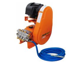lavadora-media-pressao-jacto-j450-400-libras-2-cv-com-mangueira-1