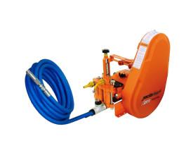 lavadora-media-pressao-jacto-lav-500-500-libras-sem-motor-com-mangueira-1