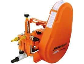 lavadora-media-pressao-jacto-lav-500-500-libras-sem-motor-sem-mangueira-1