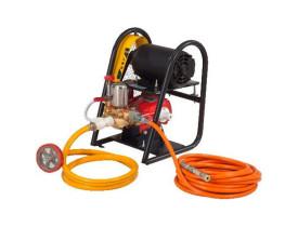 lavadora-media-pressao-somar-lrs-350-400-libras-2-cv-com-mangueira-1