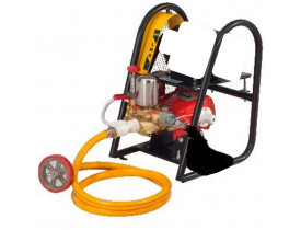 lavadora-media-pressao-somar-lrs-350-450-sem-motor-sem-mangueira-1