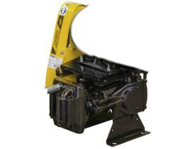 lavadora-media-pressao-somar-lus-3501-450-libras-sem-motor-sem-mangueira-1