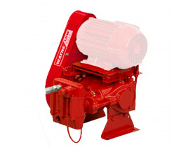 5005-lavadora-wayne-luw-400-sem-motor-sem-mangueira-1.jpg