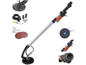 Lixadeira-de-Teto-Smart-110v-220v-Infinity-Tools-2