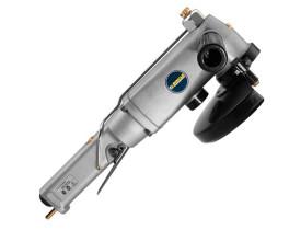 lixadeira-pneumatica-schulz-sfl-60-w-1