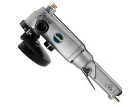 lixadeira-politriz-pneumatica-schulz-sfl-105w-1